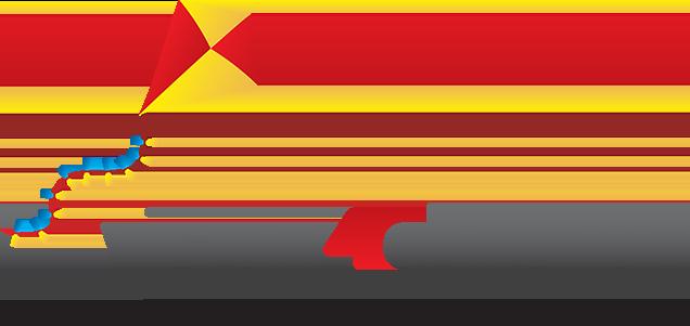 Vision4Children – Help us tackle blindness in children